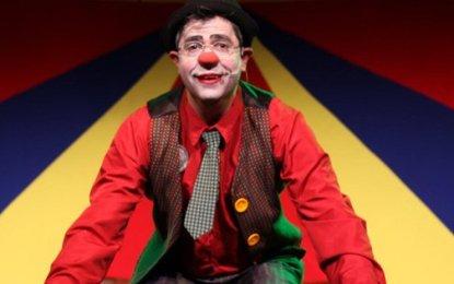 Série de espetáculos infantis e gratuitos acontece até dezembro