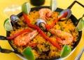 Restaurant Week, refeições completas com preço fixo promocional em abril