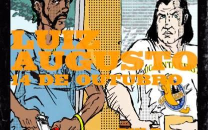 Pulp Fiction ganha versão em HQ