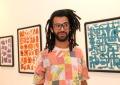 Enivo, grafiteiro workaholic batalha pela sua arte na rua e na galeria