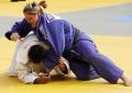 Jogos Abertos em Bauru reúnem atletas amadores e profissionais olímpicos