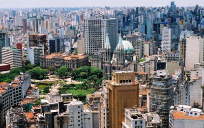 São Paulo tem o maior IDH por município