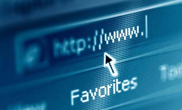 Governo abre discussão pública para regulamentação do Marco Civil da Internet