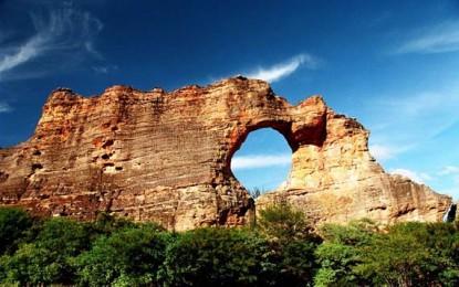 Piauí pode ter o sítio arqueológico mais antigo das Américas