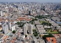 Estoque de imóveis é recorde em São Paulo