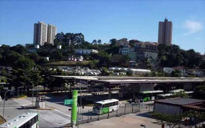 Campus Pirituba do IFSP será inaugurado em 2016