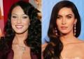 Bichectomia: Cirurgia para afinar rosto é tendência
