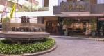 La Residence Paulista, a dose certa de requinte nos Jardins
