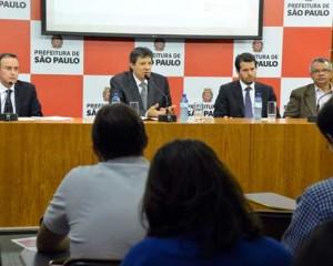Haddad acrescenta medidas anticorrupção ao estatuto dos servidores