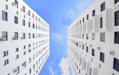 Hotel EZ Aclimação, o melhor na categoria incomparável