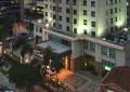 Hotel Tryp São Paulo Iguatemi, tudo o que você precisa de um hotel