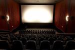 Cinemark tem várias sessões de filmes clássicos em julho e agosto