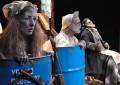 Fim de Jogo, teatro de Beckett em São Paulo com direção de Isabel Teixeira