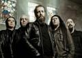 Overload Music Festival traz atrações inéditas do metal