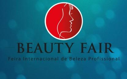 Beauty Fair 2015 reúne profissionais internacionais da beleza e celebridades