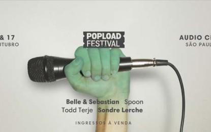 Pop Load Festival 2015, o melhor do indie