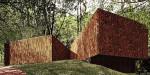 Inhotim inaugura pavilhão para Claudia Andujar