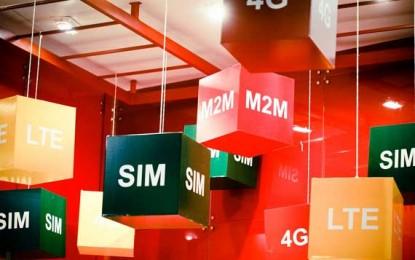 Futurecom, o maior evento de telecomunicações da América Latina