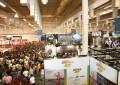 Exponutrition, feira de nutrição esportiva