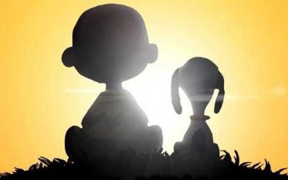 Meu amigo Charlie Brown, o musical, tem Tiago Abravanel como Snoopy