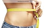 Diminuição de gordura localizada por meio de criolipólise com CoolSculpting