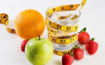 Tratamentos para a obesidade