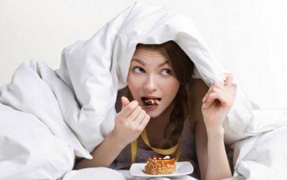 Transtornos alimentares: saiba quais são e seus sintomas