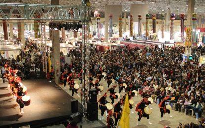 Festival do Japão oferecerá o melhor da cultura japonesa