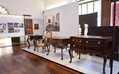 Coleção Crespi-Prado é um retrato da história paulistana