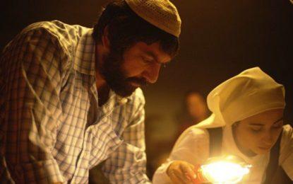 Visite a 11ª Mostra Mundo Árabe de Cinema que acontece em São Paulo