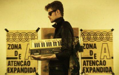 Entrevista: Murilo Sá fala sobre o crowdfunding de seu próximo disco