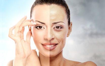 Conheça o peeling de fenol, que pode rejuvenescer a pessoa em 20 anos