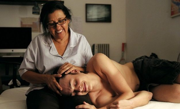 Mulheres em Cena apresenta filmes de premiadas diretoras latino-americanas