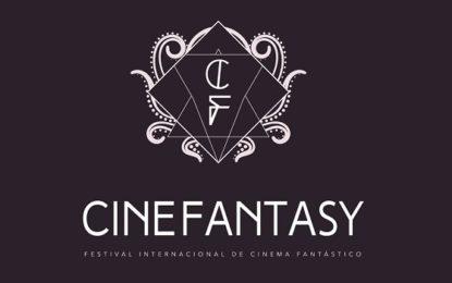 CineFantasy traz cinema fantástico do mundo inteiro para São Paulo