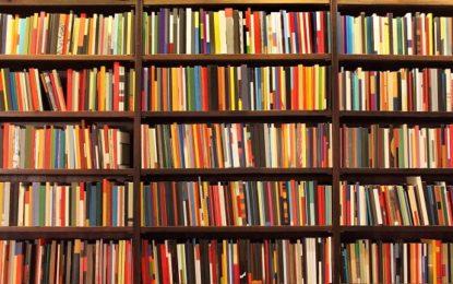 Não perca a Semana Senac de Literatura por todo o Estado