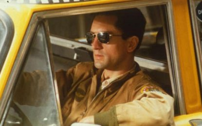 Cinemário vai exibir filmes de Scorcese e dos irmãos Cohen