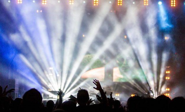 Dekmantel Festival chega ao Brasil em fevereiro