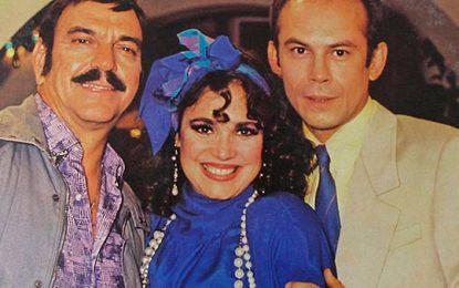 Roque Santeiro em versão musical no Teatro Faap