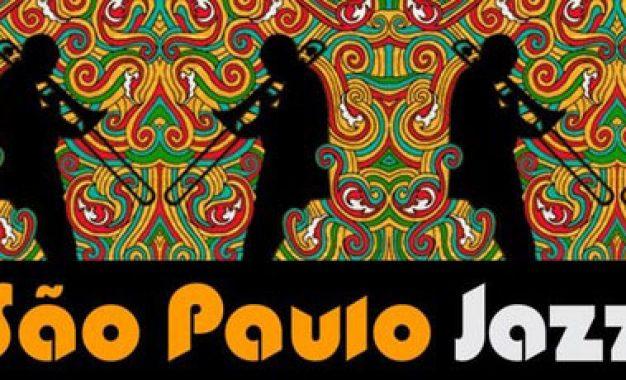 São Paulo Jazz Festival reúne destaques nacionais