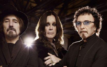 Ozzmosis realiza show de tributo a Ozzy Osbourne e banda em SP