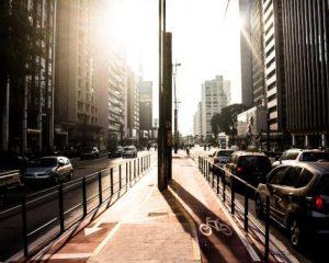 Avenida Paulista completa 125 anos