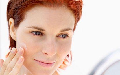 Médico fala sobre preenchimento e técnica de rejuvenescimento facial