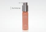 Conheça o novo creme facial à base de ácido hialurônico
