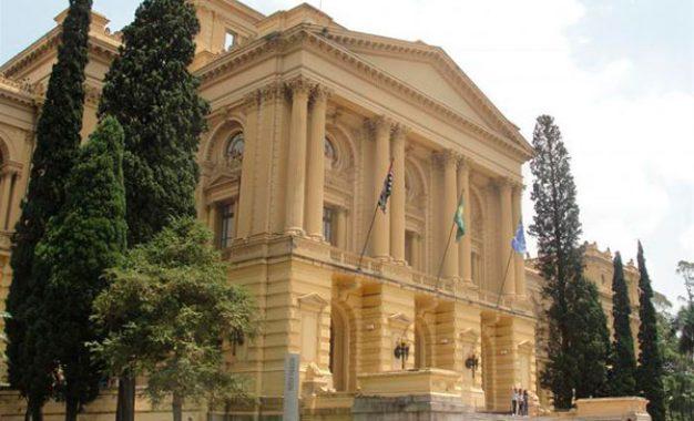 Museu do Ipiranga revisita a sociedade paulista e brasileira