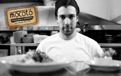 O Mocotó, restaurante da zona norte entre os melhores lugares para se comer no mundo