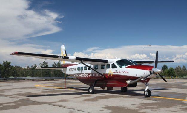 Conheça a Flapper, empresa área que quer tornar os voos privados mais acessíveis