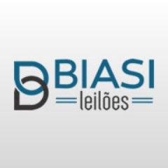 Biasi Leilões realiza integração de leilão online e presencial em são paulo