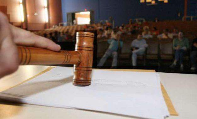 A Biasi Leilões facilita o acesso a pregões online