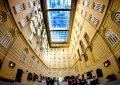 Pontos turísticos de São Paulo: o Centro Cultural Banco do Brasil