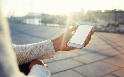 Metasix cria aplicativo para agendar serviços de beleza e estética